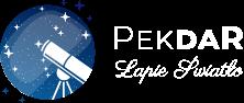 PekDar Logo Polskie